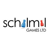 Schilmil Games