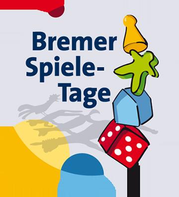 logo_bremerspieletage
