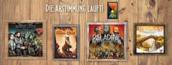 Deutscher_Spielepreis_2020_Banner