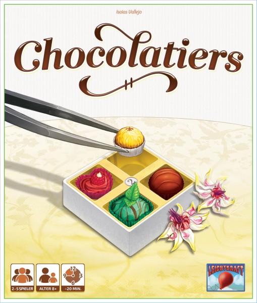 chocolatiers-2405-skv7004