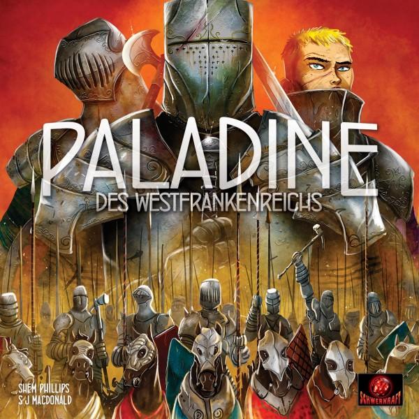 paladine-des-westfrankenreichs-3569-skv1104