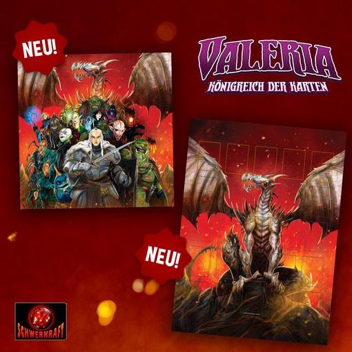 valeria-koenigreich-der-karten