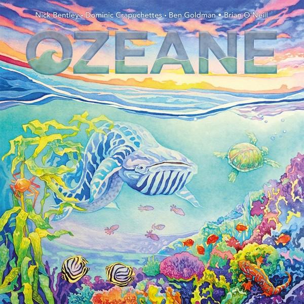 ozeane-6640-skv1134