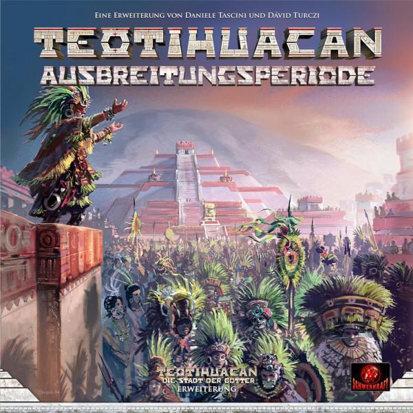 Teotihuacan_Ausbreitungsperiode_Schachteldeckel-jpg