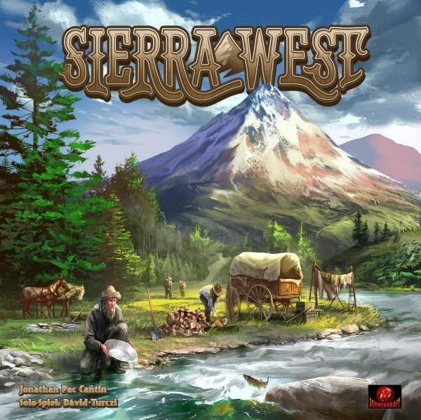 sierra-west-3599-skv1107