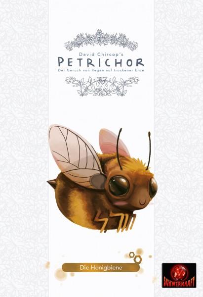 petrichor-die-honigbiene-erweiterung-3644-skv1099
