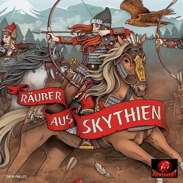 rauber-aus-skythien-6759-skv1137