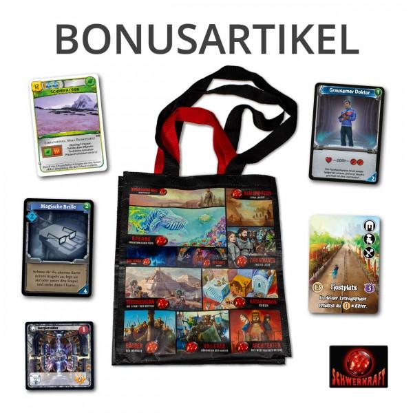 Schwerkraft-Bonusartikel-UEbersicht_4