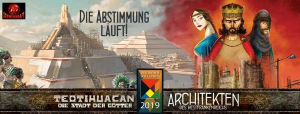 Deutscher_Spielepreis_2019