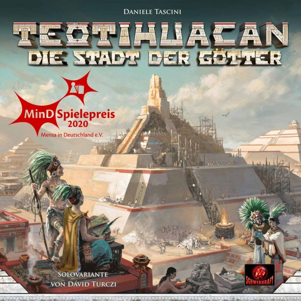 teotihuacan-MIND-Spielepreis-2020