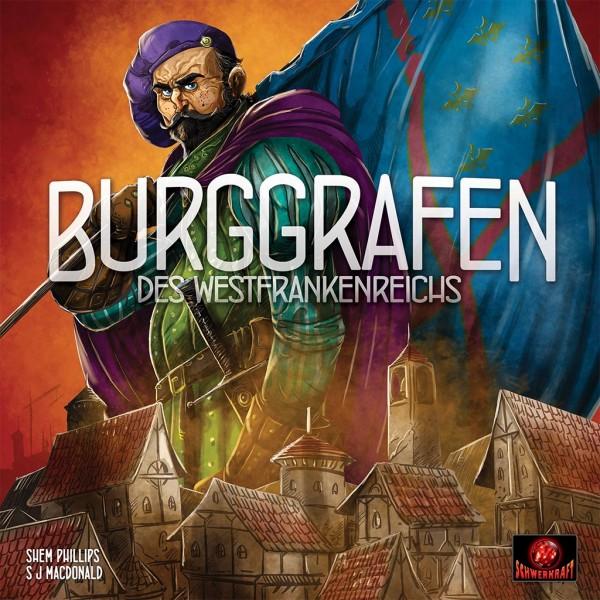 burggrafen-des-westfrankenreichs-6747-skv1135