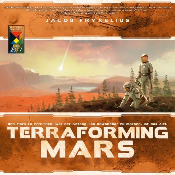 terraforming-mars-292-skv1021