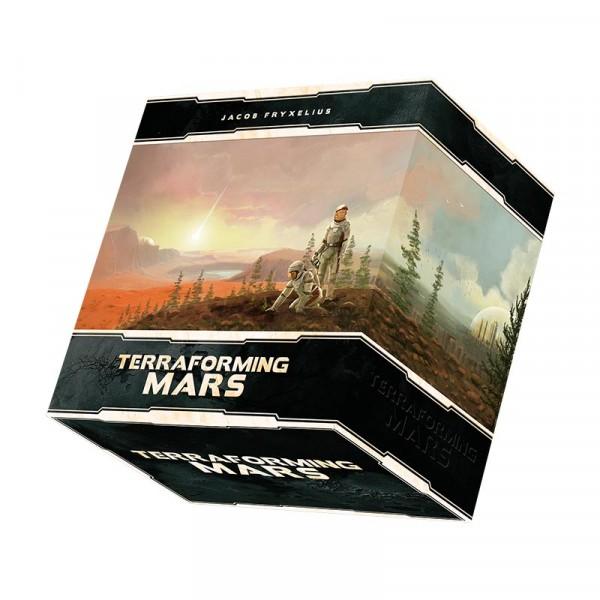 terraforming-mars-sammlerbox-5362-skv1140