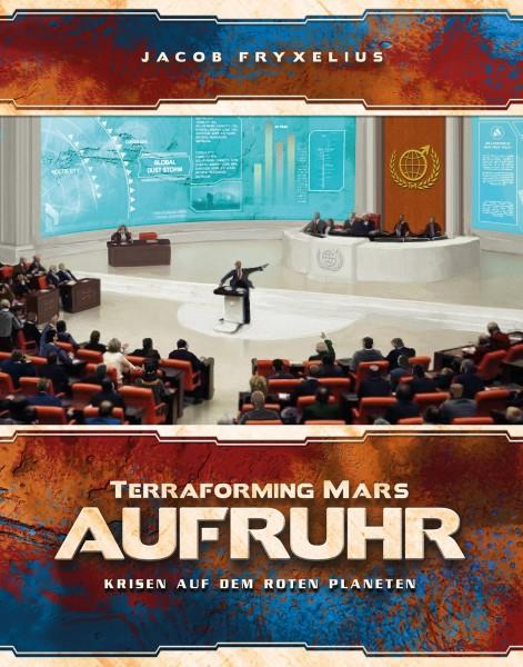 terraforming-mars-aufruhr-3634-skv1108