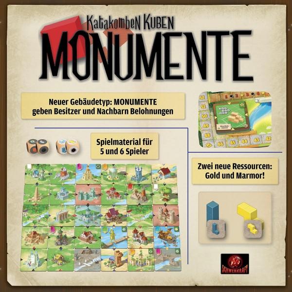 katakomben-kuben-monumente-4879-skv5007
