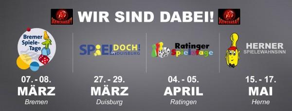 Events_2020_Halbjahr_1