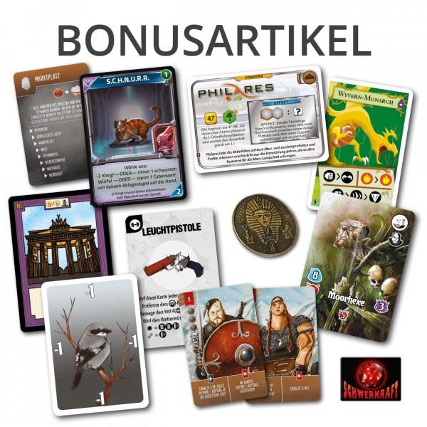 Schwerkraft-Bonusartikel-UEbersicht_2
