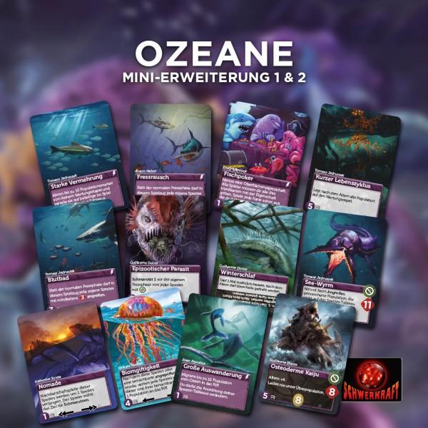 Ozeane-Mini-Erweiterung-1-2