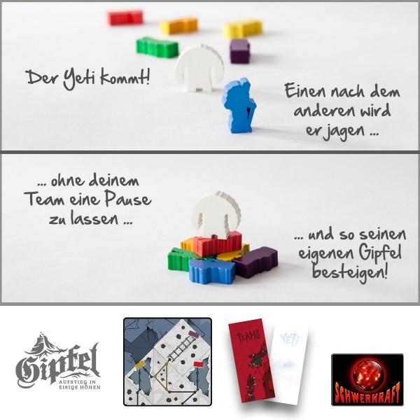 Gipfel_Erweiterungen_Yeti_Teams